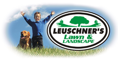 leuschners lawn care and landscape