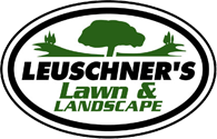 leuschners-lawn-care-and-landscape